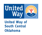 United Way of South Central Oklahoma